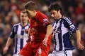 LFC 0-2 West Brom: Analysis